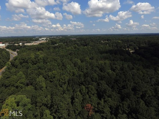0 Highway 138 23.16 Acre, Jonesboro, GA - USA (photo 4)