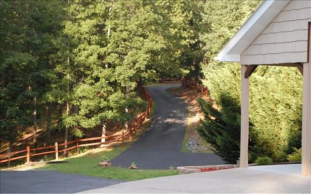 1362 Aska Rd, Blue Ridge, GA - USA (photo 1)