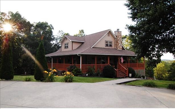 1362 Aska Rd, Blue Ridge, GA - USA (photo 4)