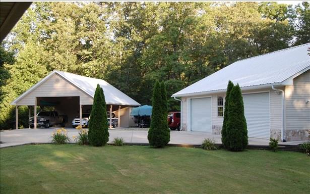 1362 Aska Rd, Blue Ridge, GA - USA (photo 5)