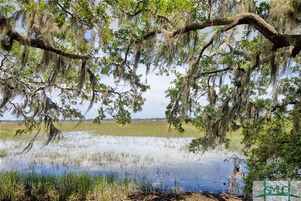 0 Modena Island Drive, Savannah, GA - USA (photo 1)