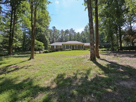 6055 Riverside Drive, Sandy Springs, GA - USA (photo 2)