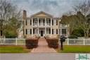 16 Lost Cypress Way, Richmond Hill, GA - USA (photo 1)