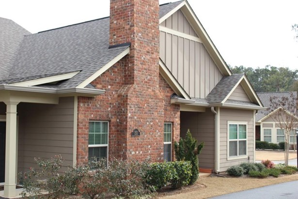 151 Kendrick Farm Lane 134, Marietta, GA - USA (photo 1)