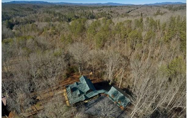 488 Toccoa River Forest, Mineral Bluff, GA - USA (photo 2)