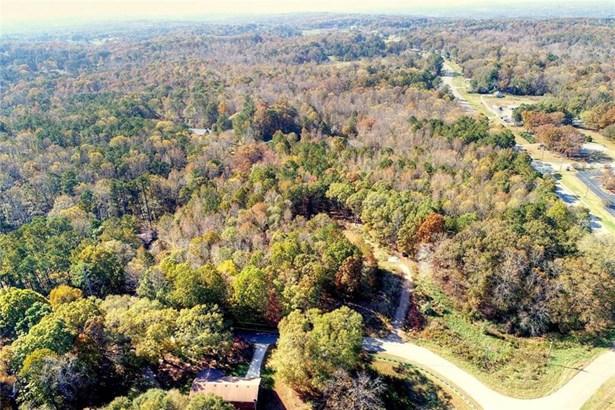 150 Garrison Trail, Canton, GA - USA (photo 2)