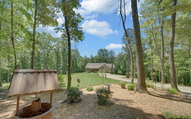 531 Old Cherokee Rd, Blairsville, GA - USA (photo 1)