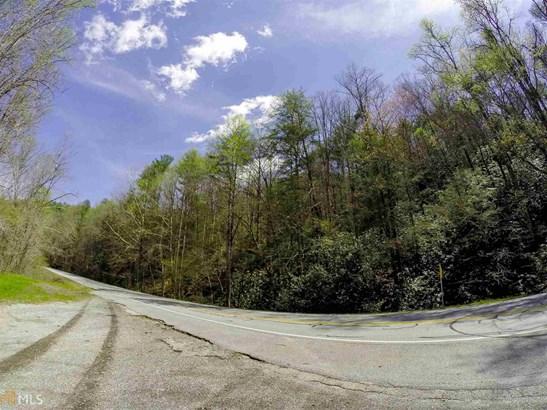 0 Highway 75 N, Helen, GA - USA (photo 2)
