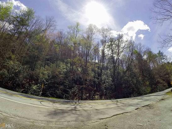 0 Highway 75 N, Helen, GA - USA (photo 3)