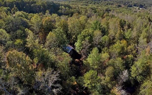 81 Meadow Hill, Morganton, GA - USA (photo 3)