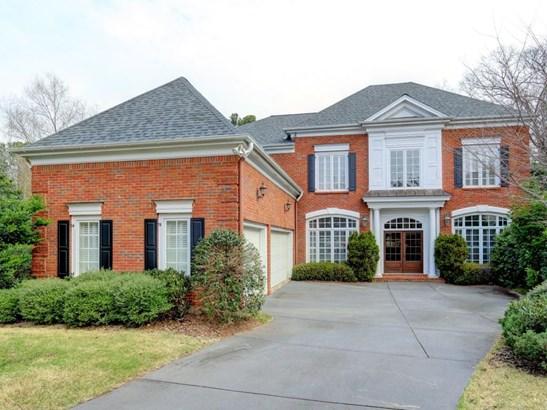 3041 Loridan Way Se, Atlanta, GA - USA (photo 1)