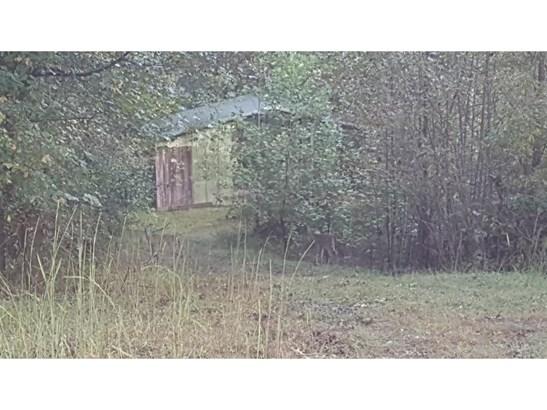 0 Rattlesnake Ridge, Dawsonville, GA - USA (photo 2)