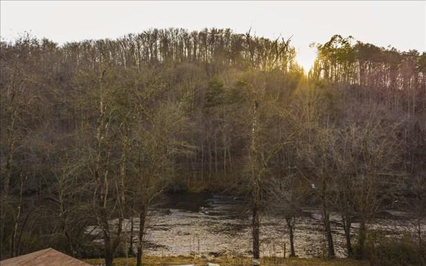 1021 North Toccoa River, Mineral Bluff, GA - USA (photo 1)