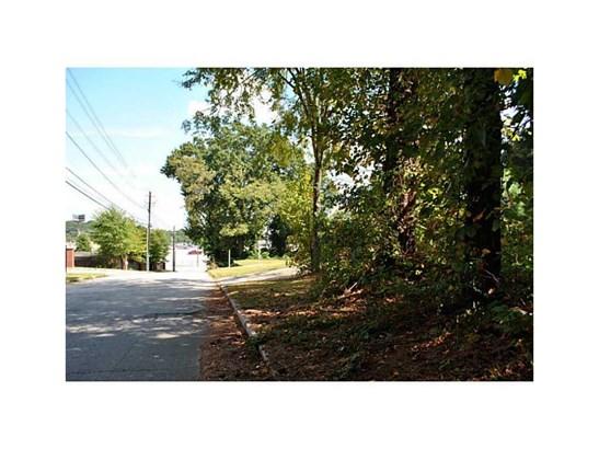 2333 Metropolitan Parkway Sw, Atlanta, GA - USA (photo 1)
