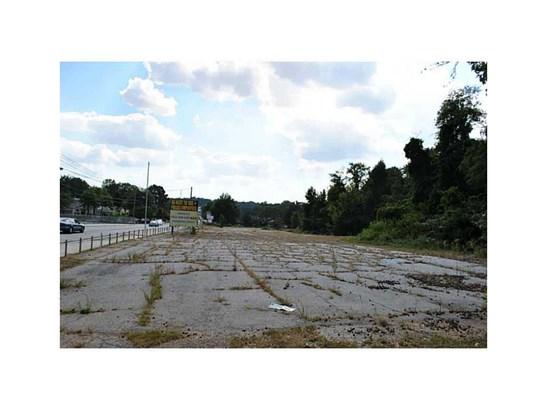 2333 Metropolitan Parkway Sw, Atlanta, GA - USA (photo 4)