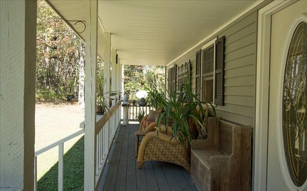 251 Emerald Lane, Mineral Bluff, GA - USA (photo 2)