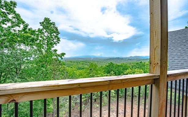 4 Stuart View Drive, Mineral Bluff, GA - USA (photo 3)