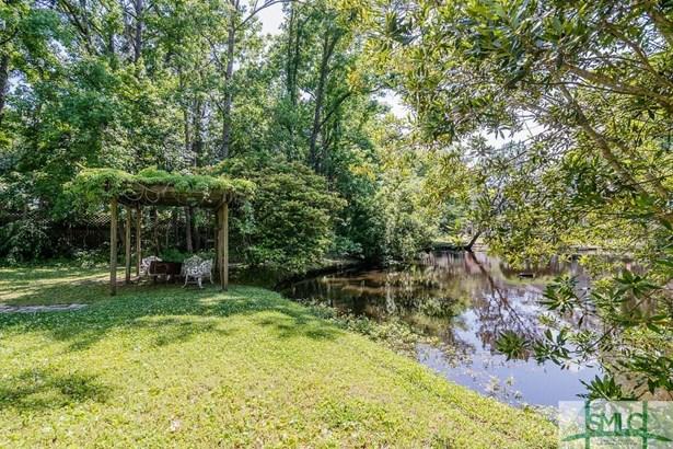 13 Lake Drive, Savannah, GA - USA (photo 3)