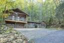 619 Chestnut Mountain Rd, Rabun Gap, GA - USA (photo 1)