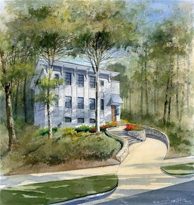 1785 Noble Drive, Atlanta, GA - USA (photo 1)