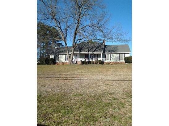 1401 Lawrenceville Suwanee Road, Lawrenceville, GA - USA (photo 1)