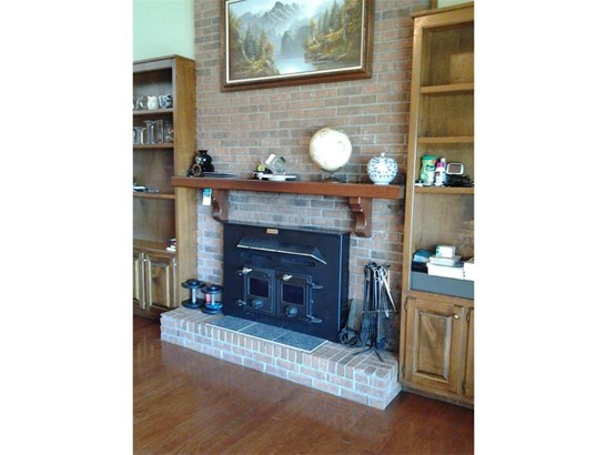 1401 Lawrenceville Suwanee Road, Lawrenceville, GA - USA (photo 2)