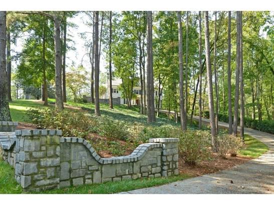 4350 Harris Valley Road, Atlanta, GA - USA (photo 2)