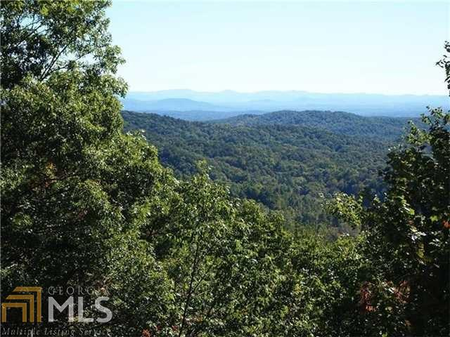 0 Utana Bluffs Trl 33, Ellijay, GA - USA (photo 3)