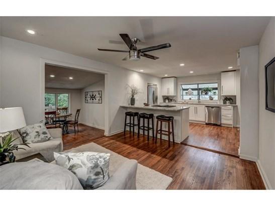 1066 Briar Vista Terrace, Atlanta, GA - USA (photo 3)