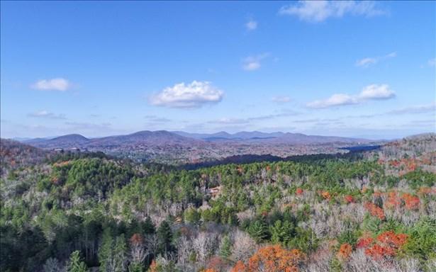 Lot8 Bootleg Mountain, Morganton, GA - USA (photo 2)