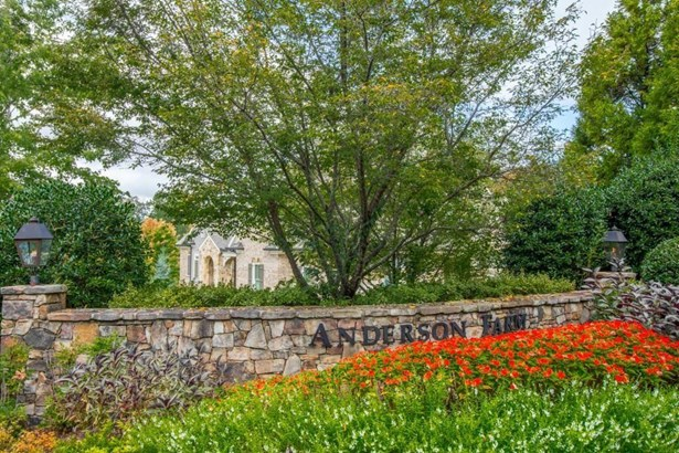 313 Anderwood Ridge, Marietta, GA - USA (photo 1)