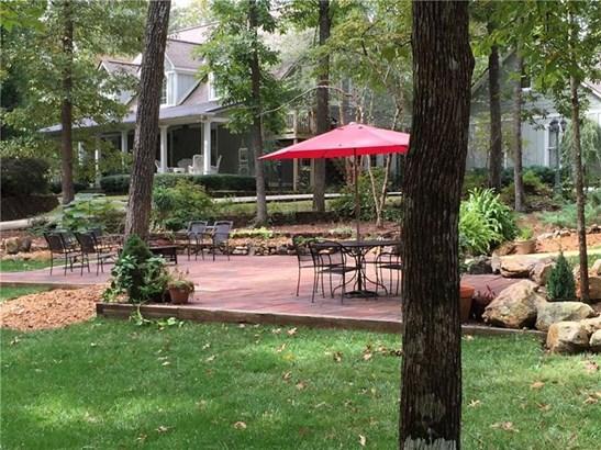 97 Ward Mountain Road, Adairsville, GA - USA (photo 1)