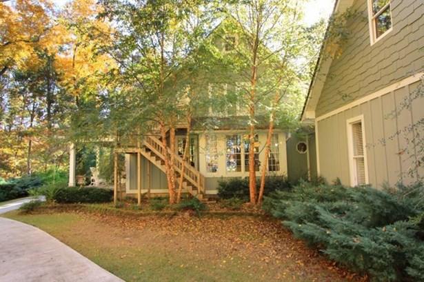 97 Ward Mountain Road, Adairsville, GA - USA (photo 4)