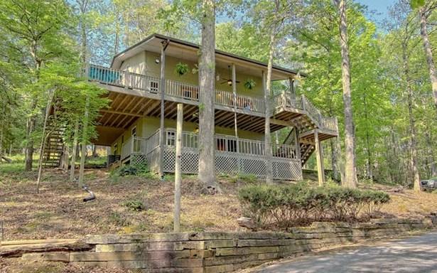 11 W Reece Creek Rd, Blairsville, GA - USA (photo 2)