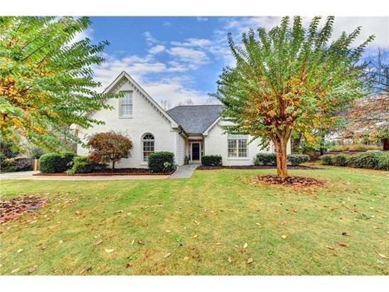 1323 Windsor Oak Court, Lawrenceville, GA - USA (photo 1)