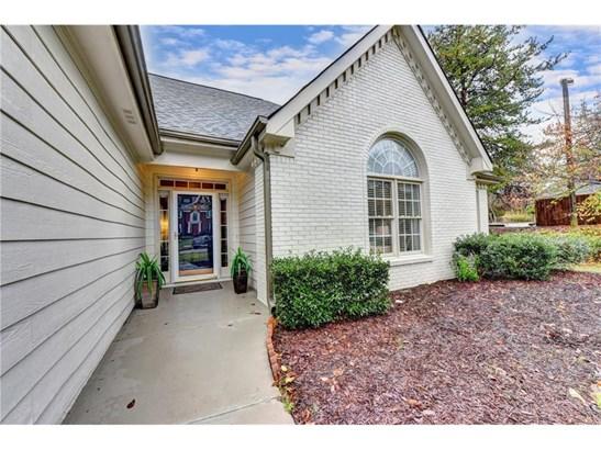 1323 Windsor Oak Court, Lawrenceville, GA - USA (photo 3)