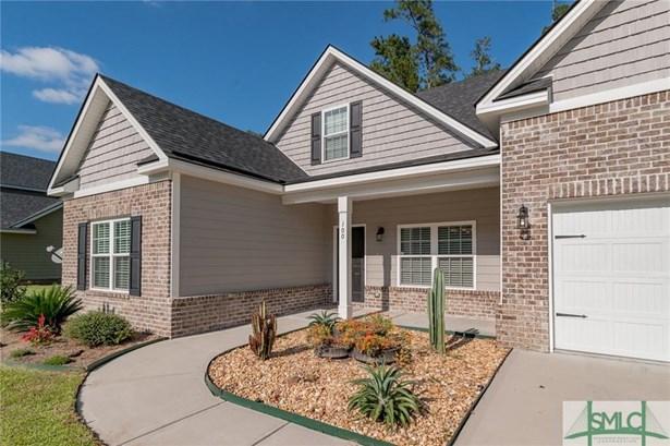 100 Red Oak Lane, Rincon, GA - USA (photo 2)