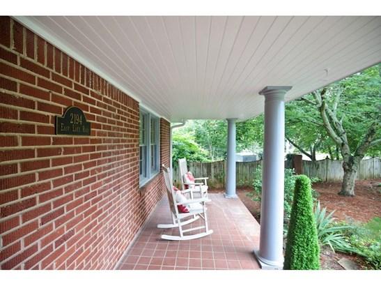 2194 E Lake Road Ne, Atlanta, GA - USA (photo 4)