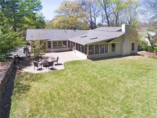 1421 Stratfield Circle Ne, Brookhaven, GA - USA (photo 1)