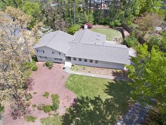 1421 Stratfield Circle Ne, Brookhaven, GA - USA (photo 2)