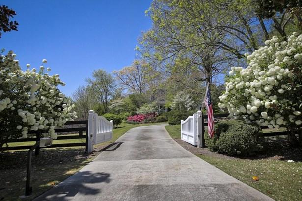 1550 Dinsmore Road, Alpharetta, GA - USA (photo 2)