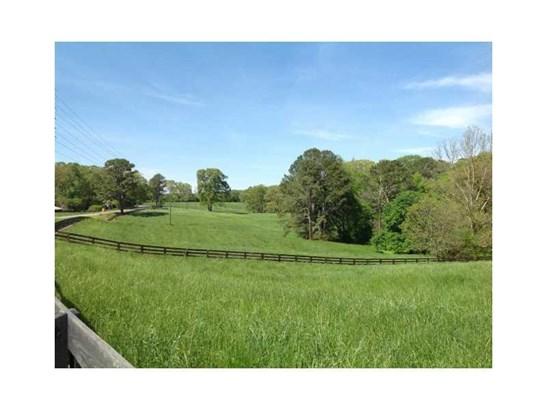3256 Union Hill Road, Alpharetta, GA - USA (photo 1)