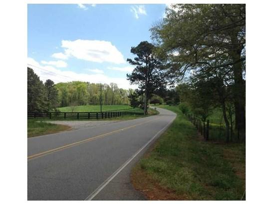 3256 Union Hill Road, Alpharetta, GA - USA (photo 5)