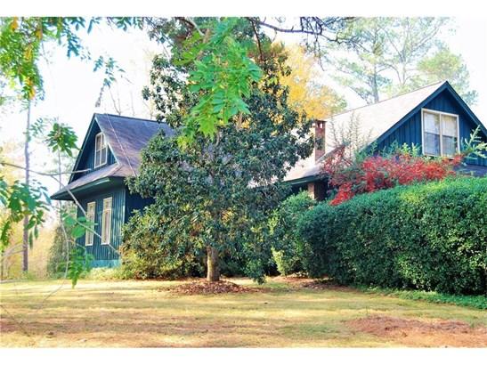 1047 Michael Road Nw, Monroe, GA - USA (photo 1)