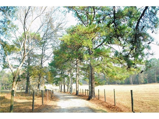 1047 Michael Road Nw, Monroe, GA - USA (photo 3)