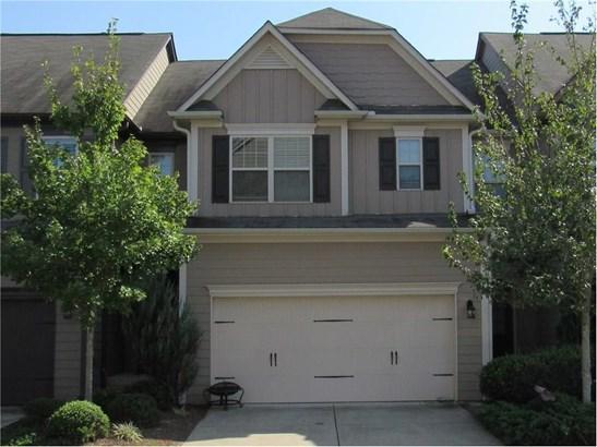5669 Cobblestone Creek Place 12, Mableton, GA - USA (photo 1)