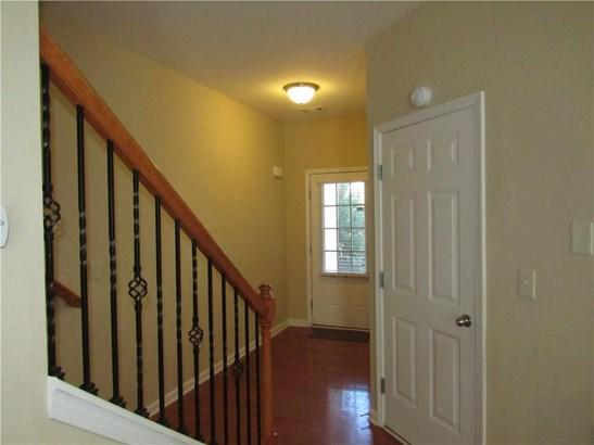 5669 Cobblestone Creek Place 12, Mableton, GA - USA (photo 2)