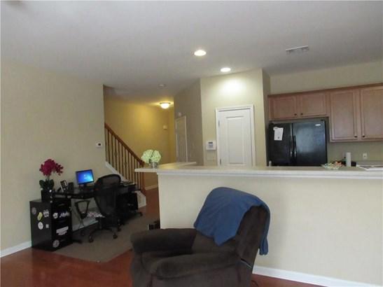 5669 Cobblestone Creek Place 12, Mableton, GA - USA (photo 3)