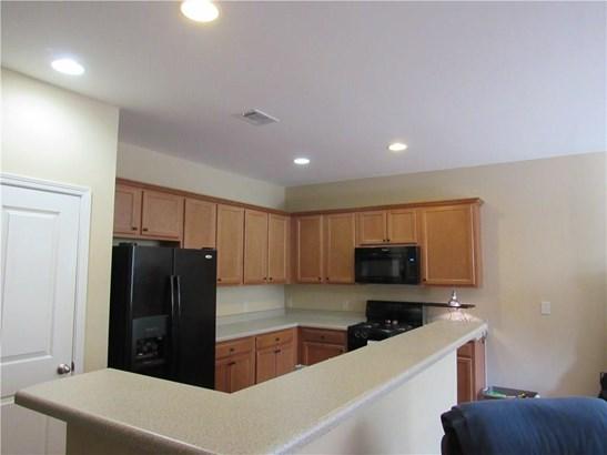 5669 Cobblestone Creek Place 12, Mableton, GA - USA (photo 4)