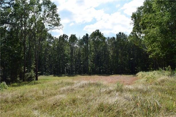 150 Garrison Trail, Canton, GA - USA (photo 1)